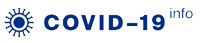Коронавирус COVID–19