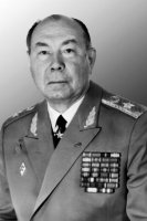 Яшин Юрий Алексеевич