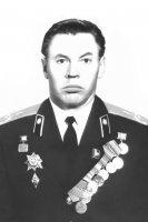 Плиско Василий Николаевич