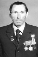Щелканов Виктор Васильевич