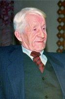 Ерёмин  Александр Архипович