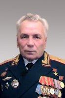 Долинов Леонид Иванович