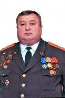 Загорный Владимир Акимович