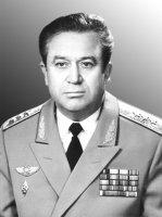 Иванов Владимир Леонтьевич