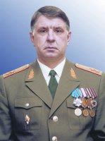 Коваленко Геннадий Николаевич