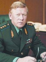 Перминов Анатолий Николаевич