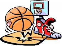 Программа спортивного праздника, посвященного Дню физкультурника