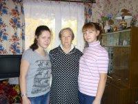 Волонтерская молодежная акция «Теплый дом» состоялась.