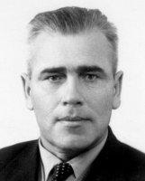 М.К.Янгель – создатель ракетного щита Отечества