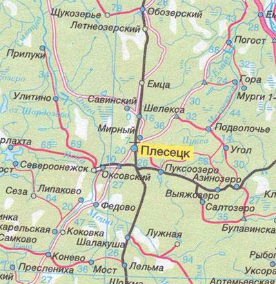 Военный город Мирный: macos — LiveJournal | 411x400