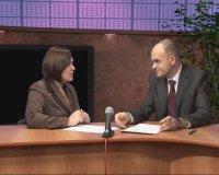 КАКИМ БУДЕТ БЮДЖЕТ МИРНОГО - 2012