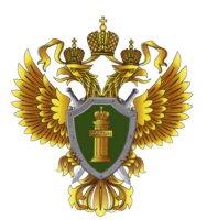 Прокуратуре Российской Федерации – 290 лет!