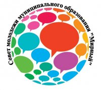Заседание Совета молодежи