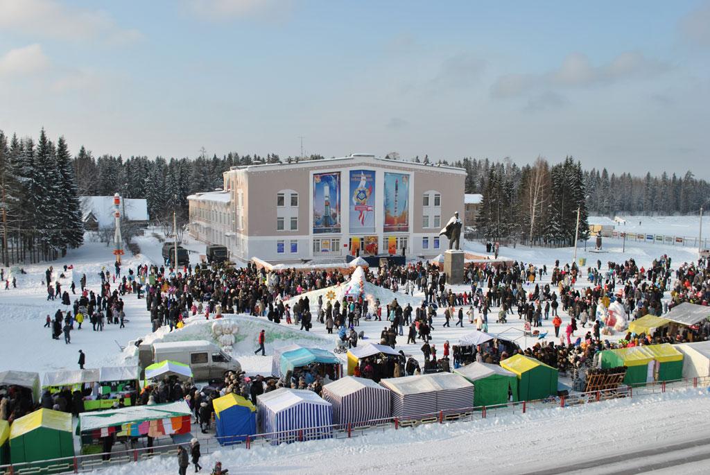 Погода на гисметео по украине