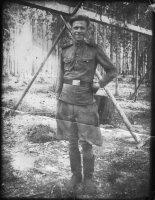 На фото: Николай Петрович Леганов
