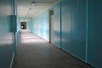 В школах и детских садах Мирного полным ходом идут ремонтные работы