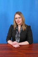Мальцева Анна Сергеевна