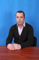 Михайлов Николай Сергеевич