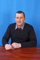 Нартов Валентин Михайлович