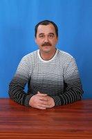 Прибытков Геннадий Дмитриевич