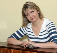 Нина Лысцева: Они талантливы, но сцены фактически не знали, настоящие самородки...
