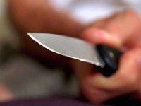 Наказание за убийство и расправу