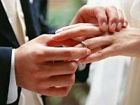 Расписаться в День семьи, любви и верности - добрый знак