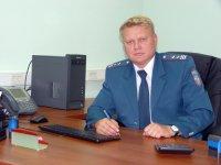 ИНТЕРВЬЮ о возможностях электронных сервисов Интернет-сайта ФНС России