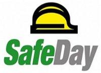 «Вместе повысим культуру профилактики в охране труда» — тема Всемирного дня охраны труда в 2015 году