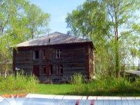 Объекты недвижимости, предполагаемые к продаже