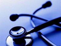 Проблемы в медицине - проблемы у нас