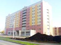 Администрация Мирного, расположенная по адресу: г. Мирный, ул. Ленина,                      д. 33, проводит  продажу   муниципального имущества без объявления цены