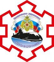 День Специальной пожарной охраны!