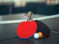 Приглашаем на первенство города по настольному теннису!