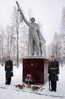 О тех, кто не вспомнит уж русских берез…