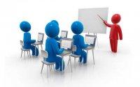 Мониторинг потребности в обучении руководителей и специалистов муниципального образования «Мирный» по курсу «Охрана труда»