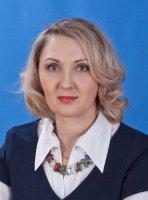 Татьяна Ананьина