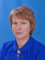 Татьяна Аникиева