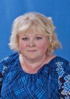 Татьяна Мосеева