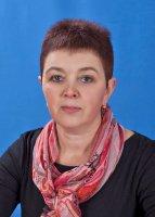Ольга Онкина