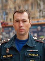 Мангалу – ДА, кострам – НЕТ. Особый противопожарный режим в Архангельской области: разъяснение специалиста
