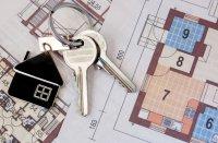 Администрация Мирного принимает заявления на выдачу  государственных жилищных сертификатов