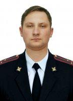 Ливада Андрей Александрович
