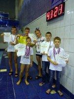 10 золотых, 7 серебряных и 4 бронзовые медали