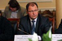 Утверждена кандидатура общественного представителя губернатора в Мирном