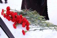 Вечная память погибшим и вечная слава живым!