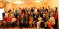 Успехи и «болевые точки» мирнинских врачей