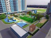 Мирный присоединится к программе «ЖКХ и городская среда»