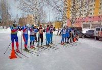 Лыжный сезон закрыт