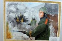 Итоги конкурса «Неопалимая Купина» подведены в Архангельске
